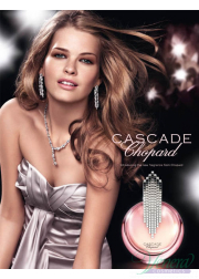 Chopard Cascade EDP 75ml για γυναίκες ασυσκεύαστo Products without package