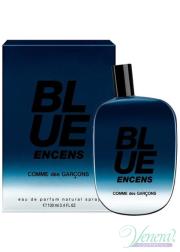Comme des Garcons Blue Encens EDP 100ml για άνδρες and Women Niche Fragrances