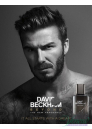 David Beckham Beyond EDT 90ml για άνδρες ασυσκεύαστo Men's Fragrances without package