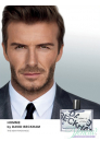 David Beckham Homme EDT 75ml για άνδρες ασυσκεύαστo Men's Fragrances without package
