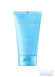 Davidoff Cool Water Body Lotion 150ml για γυναίκες