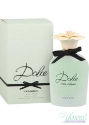 Dolce&Gabbana Dolce Floral Drops EDT 75ml για γυναίκες Γυναικεία αρώματα