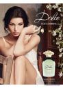 Dolce&Gabbana Dolce Floral Drops EDT 75ml για γυναίκες ασυσκεύαστo Προϊόντα χωρίς συσκευασία