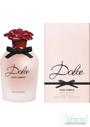 Dolce&Gabbana Dolce Rosa Excelsa EDP 50ml for Women Women's Fragrance