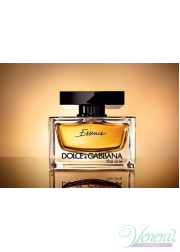 Dolce&Gabbana The One Essence EDP 65ml for Women Without Package Women's Fragrances Without Package