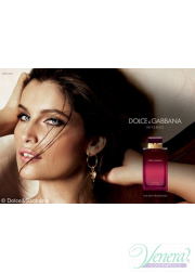 Dolce&Gabbana Pour Femme Intense EDP 25ml για γυναίκες Γυναικεία αρώματα