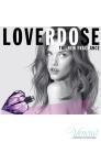 Diesel Loverdose EDP 75ml για γυναίκες Γυναικεία αρώματα