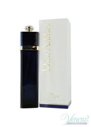 Dior Addict Eau De Parfum 2012 EDP 30ml για γυναίκες Γυναικεία αρώματα