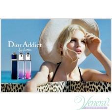 Dior Addict Eau De Parfum 2012 EDP 30ml για γυναίκες