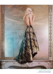 Dior Addict Eau De Toilette 2014 EDT 50ml για γυναίκες Γυναικεία Αρώματα