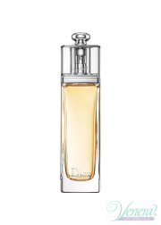 Dior Addict Eau De Toilette 2014 EDT 100ml για γυναίκες ασυσκεύαστo Products without package