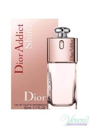 Dior Addict Shine EDT 50ml για γυναίκες Γυναικεία αρώματα