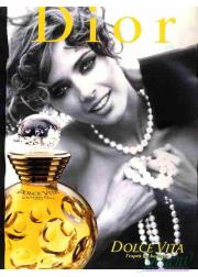 Dior Dolce Vita EDT 100ml για γυναίκες ασυσκεύαστo Προϊόντα χωρίς συσκευασία