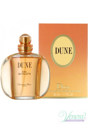 Dior Dune EDT 30ml για γυναίκες Γυναικεία αρώματα