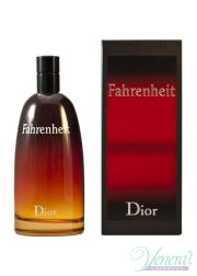 Dior Fahrenheit EDT 50ml για άνδρες Ανδρικά Αρώματα