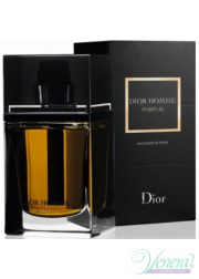 Dior Homme Parfum EDP 75ml for Men Men's Fragrance
