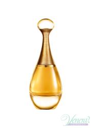 Dior J'adore L'Absolu EDP 75ml για γυναίκες ασυσκεύαστo