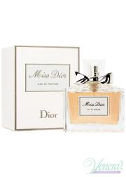 Dior Miss Dior 2012 EDP 100ml για γυναίκες Γυναικεία αρώματα