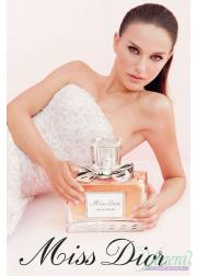 Dior Miss Dior 2012 EDP 100ml για γυναίκες ασυσκεύαστo Προϊόντα χωρίς συσκευασία