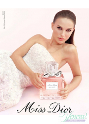 Dior Miss Dior 2013 EDT 100ml για γυναίκες ασυσκεύαστo Products without package