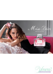 Dior Miss Dior Absolutely Blooming EDP 100ml για γυναίκες ασυσκεύαστo Γυναικεία Αρώματα Χωρίς Συσκευασία
