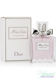 Dior Miss Dior Blooming Bouquet EDT 100ml για γυναίκες