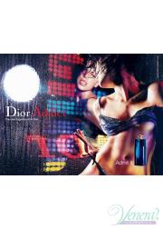 Dior Addict EDP 20ml για γυναίκες Γυναικεία αρώματα
