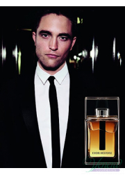 Dior Homme EDT 150ml για άνδρες Ανδρικά Αρώματα