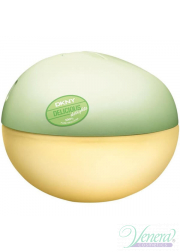 DKNY Be Delicious Delight Cool Swirl EDT 50ml για γυναίκες ασυσκεύαστo Women`s fragrances without package
