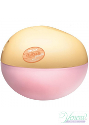 DKNY Be Delicious Delight Dreamsicle EDT 50ml για γυναίκες ασυσκεύαστo Women`s Fragrances without package