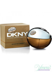 DKNY Be Delicious Men EDT 50ml για άνδρες  Men's Fragrance