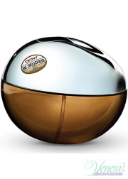 DKNY Be Delicious Men EDT 100ml για άνδρες ασυσκεύαστo Men's Fragrance without package