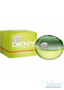 DKNY Be Desired EDP 100ml for Women Without Package Women`s fragrances without package