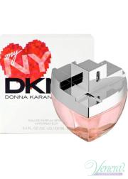 DKNY My NY EDP 100ml για γυναίκες Γυναικεία αρώματα