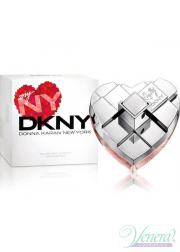 DKNY My NY EDP 50ml for Women Women's Fragrance