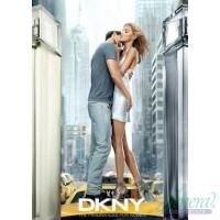 DKNY Women Energizing Комплект (EDP 50ml + BL 150ml) за Жени Дамски Комплекти