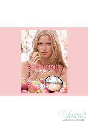 DKNY Be Delicious Fresh Blossom EDP 30ml για γυναίκες Γυναικεία αρώματα