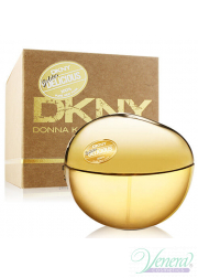 DKNY Golden Delicious EDP 50ml για γυναίκες
