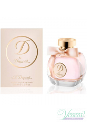 S.T. Dupont So Dupont EDT 50ml for Women Γυναικεία αρώματα