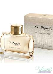 S.T. Dupont 58 Avenue Montaigne EDP 30ml για γυναίκες Γυναικεία αρώματα