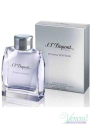 S.T. Dupont 58 Avenue Montaigne EDT 50ml για άνδρες