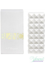 S.T. Dupont Blanc EDP 100ml για γυναίκες