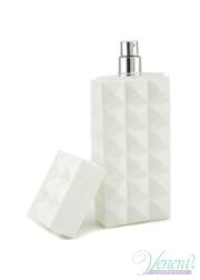 S.T. Dupont Blanc EDP 100ml για γυναίκες ασυσκεύαστo Προϊόντα χωρίς συσκευασία