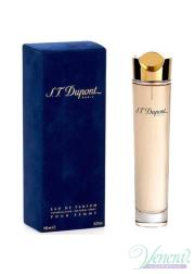 S.T. Dupont Pour Femme EDP 30ml για γυναίκες Γυναικεία αρώματα