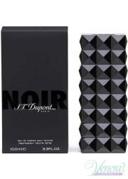 S.T. Dupont Noir EDT 30ml για άνδρες