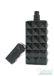 S.T. Dupont Noir EDT 100ml για άνδρες ασυσκεύαστo