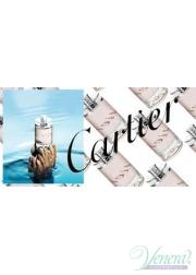 Cartier Eau De Cartier Essence De Bois EDT 100m...