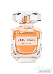 Elie Saab Le Parfum Intense EDP 90ml για γ...