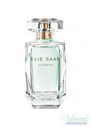 Elie Saab Le Parfum L'Eau Couture EDT 90ml...