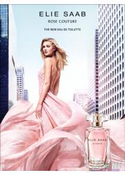 Elie Saab Le Parfum Rose Couture Set (EDT 90ml + EDT 10ml) για γυναίκες Γυναικεία Σετ